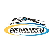 GreyhoundsWA-New