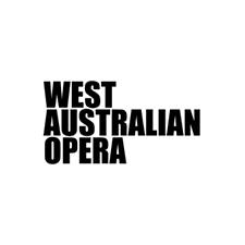 WestAustralianOpera